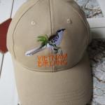 Sản xuất nón mũ, nón quảng cáo - san xuat mu non - non quang cao