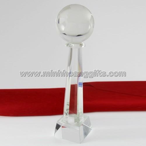 San xuat Cup Pha Le (10)
