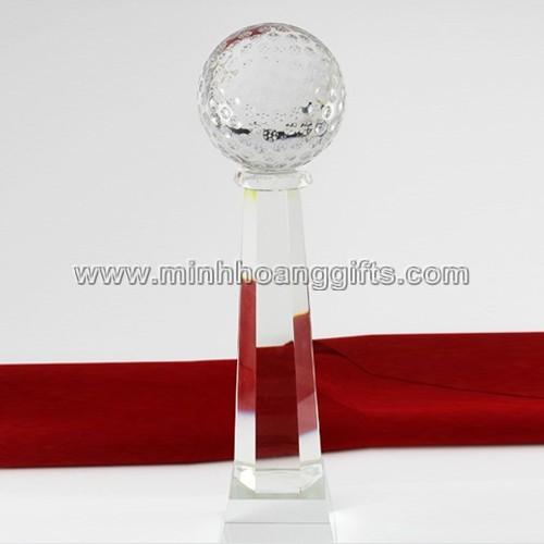 San xuat Cup Pha Le (11)