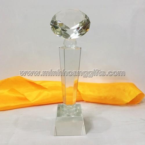San xuat Cup Pha Le (3)