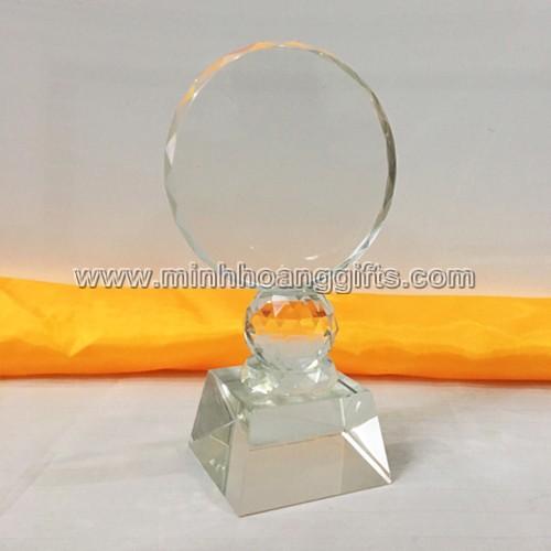 San xuat Cup Pha Le (6)