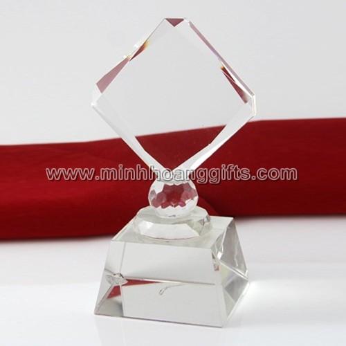 San xuat Cup Pha Le (7)
