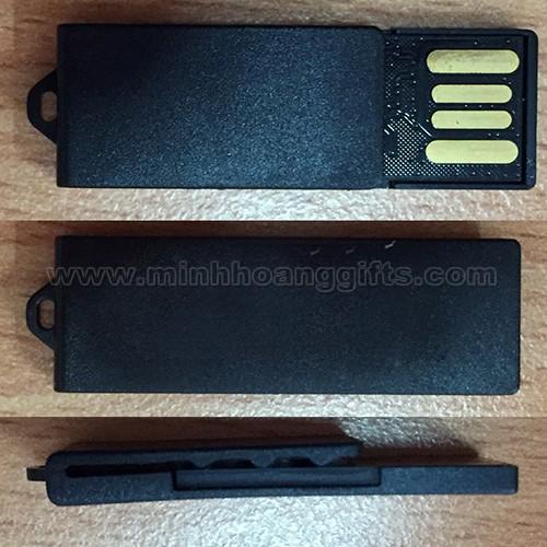 Cung cap, in USB (4)