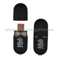 Cung cap, In USB (57)