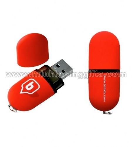 Cung cap, In USB (58)