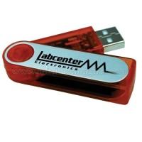 Cung cap, in USB (20)