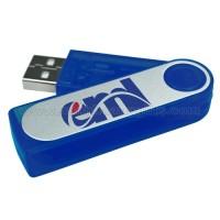 Cung cap, in USB (21)