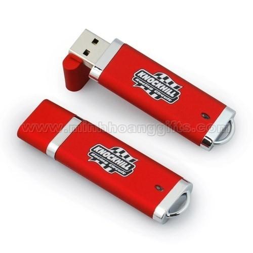 Cung cap, in USB (39)