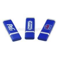 Cung cap, in USB (40)