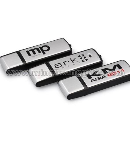 Cung cap, in USB (48)