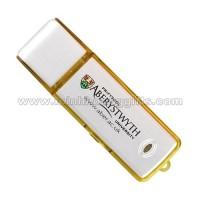 Cung cap, in USB (49)