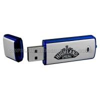 Cung cap, in USB (50)