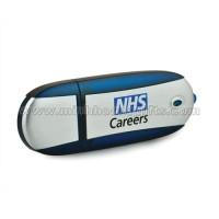 Cung cap, in USB (55)