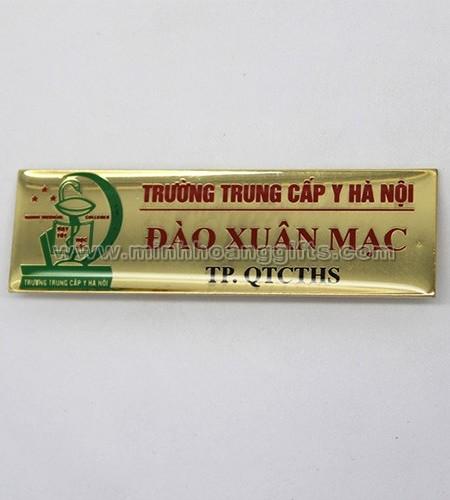 San xuat Bang ten deo ao (53)