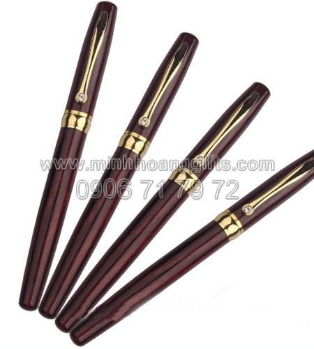 cung-cap-but-kim-loai-3510-a