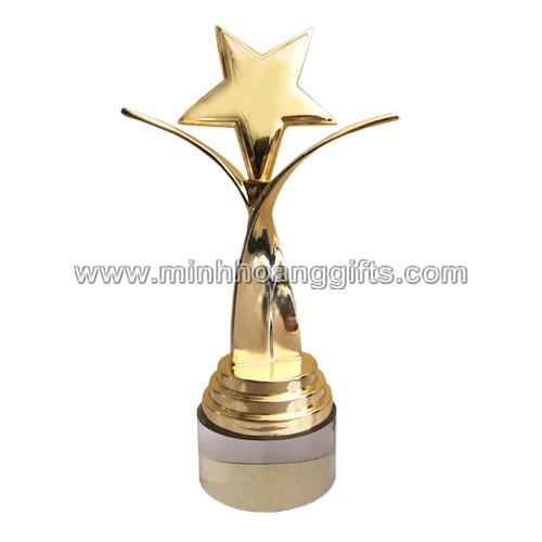 Cup kim loai (2)