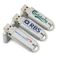 Cung cap, in USB (35)