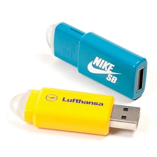 USB (20)