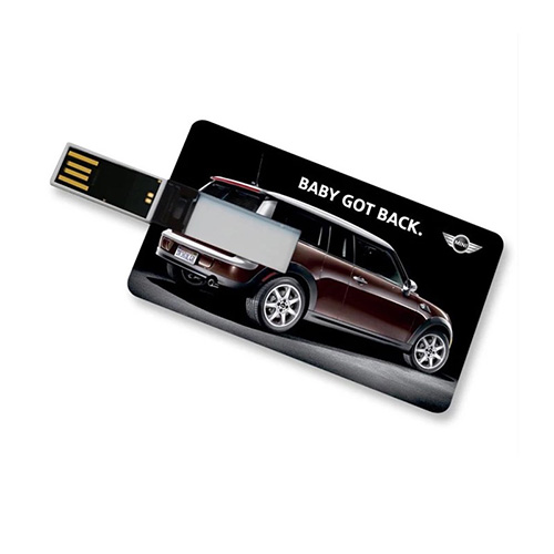 USB (27)