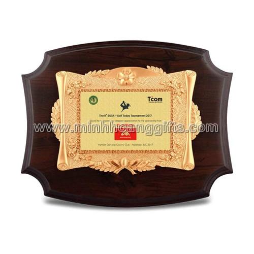 Bang-vinh-danh-truyen-thong-6105-600x600