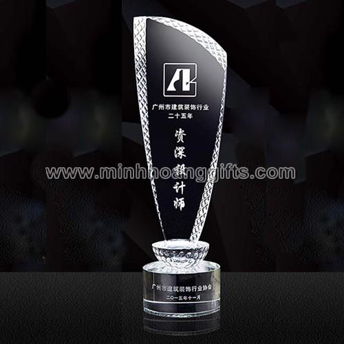 Cup pha le (1)